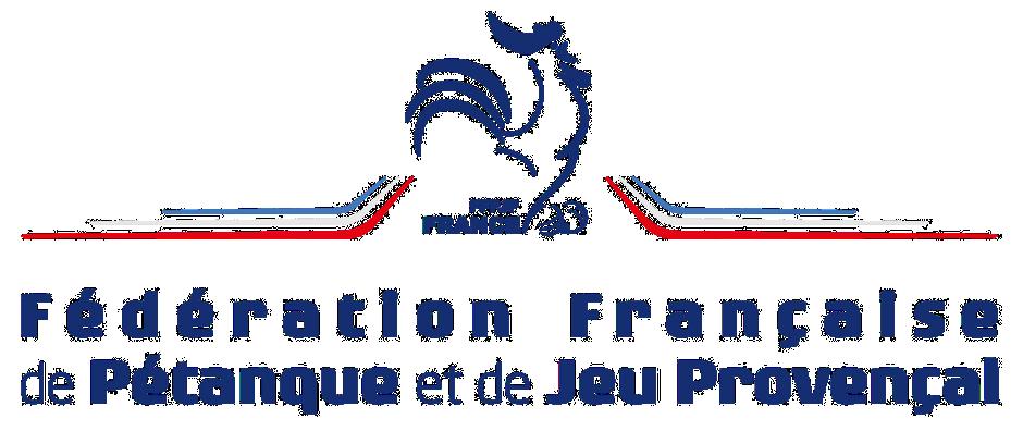 Fédération Française de Pétanque